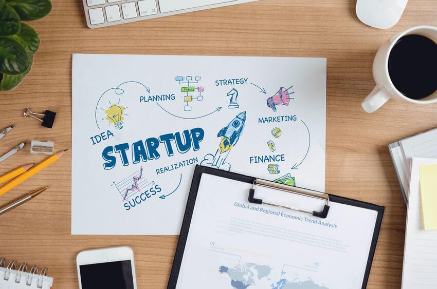 ネットショップ開業を成功させるための準備・知識